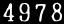 このページのカウンターは、桜月さんのPNGカウンタを使用させて戴いております。